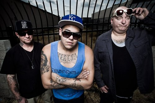 sublime mp3 free